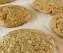 Cookies Pistache Matcha - 2