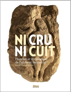 nicrunicuit