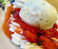 lait-ribot-fraise